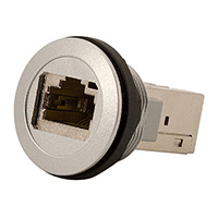 Profinet/Ethernet