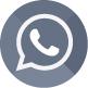 WhatsApp Support & Bestellung