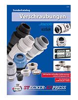 Stex_Verschraubungen Katalog
