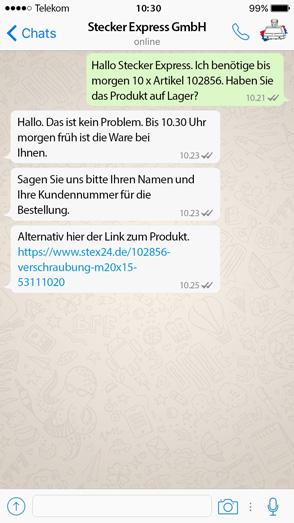 WhatsApp Screenshot_2