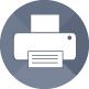 Schnell Faxbestellung