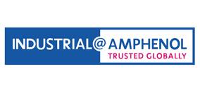Amphenol Tuchel Industrial GmbH