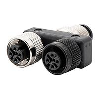 Adapter / Verteiler