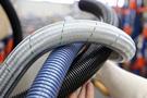 Flexa Kabelschutzschläuche