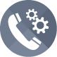 Kostenlose technische Hotline