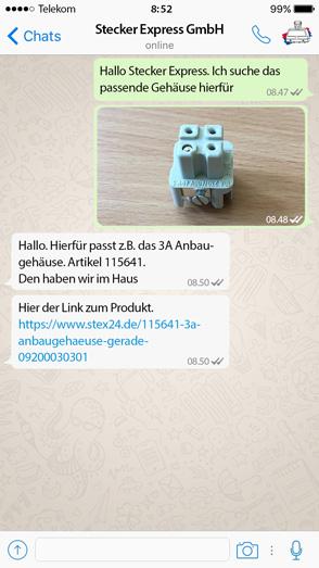 WhatsApp Screenshot_1