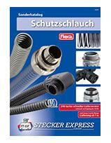 Stex_Schutzschlauch Katalog