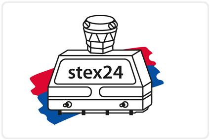 stex24-Logo