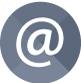 E-Mail Beratung & Bestellung