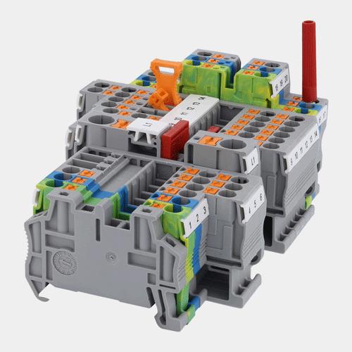 Industrial_Ethernet