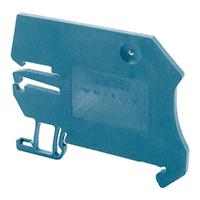 Auflagebock / Endhalter